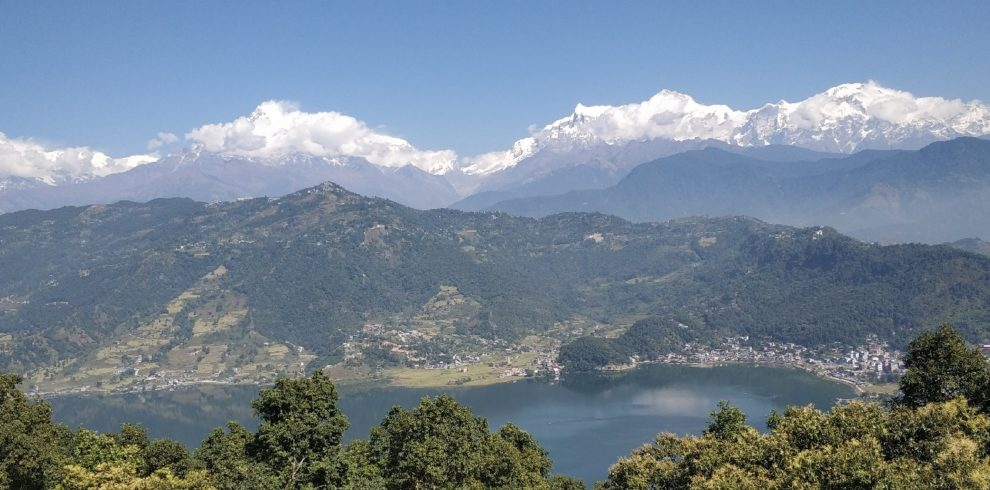 2 nights 3 days Nepal tour